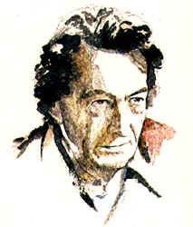 Professeur Henri Laborit
