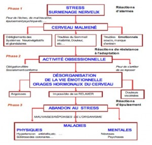 Tableau-phases-stress