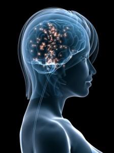 L'Effet de la relaxation Sophrologique chez les patients stressés