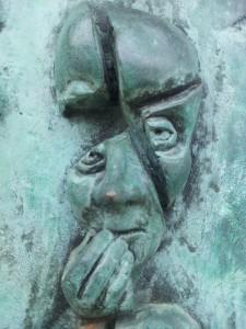 Stress, fatigue et dépression traité par la sophrothérapie - Théodore Nassé - Psychologue clinicien à Paris